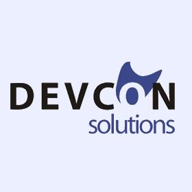 DEVCON Solutions