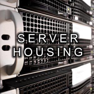 Server Housing