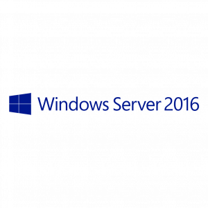 Windows Server 2016 Hosting